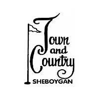Sheboygan Town and Country