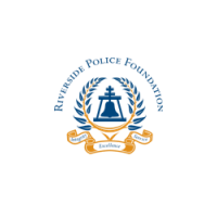 Riverside Police Foundation