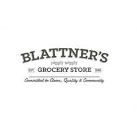 Blattner's Piggly Wiggly Grocery Store