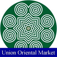 Union Oriental Market
