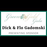 Dick & Flo Gadomski