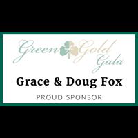 Grace & Doug Fox