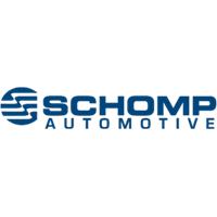 Schomp Automotive