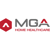 MGA Pediatric Home Healthcare