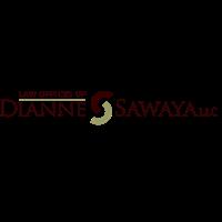 Diane Sawaya Lawfirm