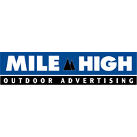 Mile High Outdoor