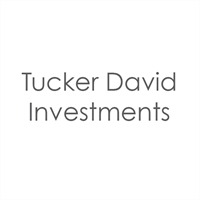 Tucker David Investments, LP