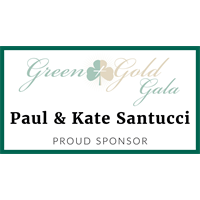 Paul and Kate Santucci