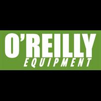 O'Reilly Equipment