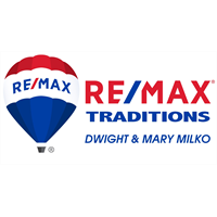 Remax Traditions - Dwight & Mary Milko