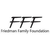 Friedman Family Foundation