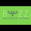 Buzz Outdoor Living