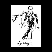 L. Roy Papp & Associates