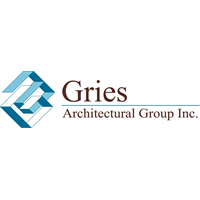 Gries Architectural Group Inc.