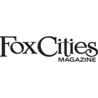 Fox Cities Magazine