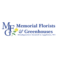 Memorial Florists & Greenhouses
