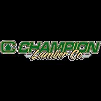 Champion Lumber Company