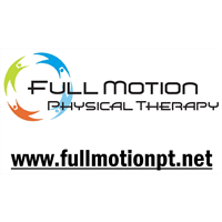 Full Motion Physical Therapy