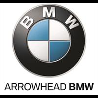 Arrowhead BMW