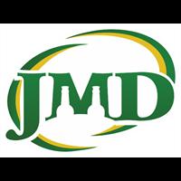J. Mullarkey Dist. Inc.