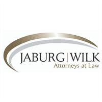 Jaburg & Wilk
