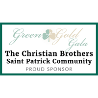 The Christian Brothers -Saint Patrick Community