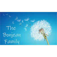 The Bonjean Family