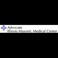 Advocate Illinois Masonic Medical Center