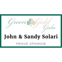 John and Sandy Solari