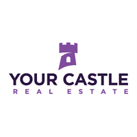 Your Castle Real Estate Relocation Services