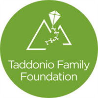 The Taddonio Family Foundation