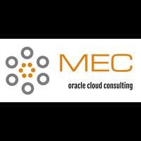 MEC Oracle Cloud Consulting