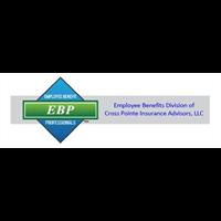 CrossPointe Insurance Advisors