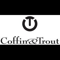 Coffin & Trout