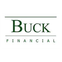 Buck Financial Advisors LLC