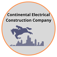 Continental Electrical Construction Company