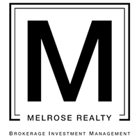 Melrose Real-Estate