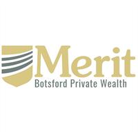 Botsford Financial Group