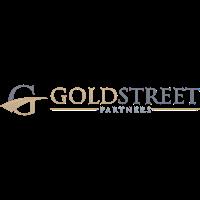 Goldstreet Partners