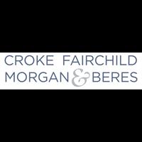 Croke Fairchild Morgan & Beres