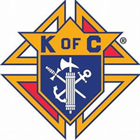 Knights of Columbus - St. Benedict