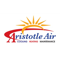 Aristotle Air
