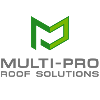 Multi-Pro Roof Solutions
