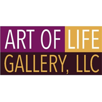 Art of Life Gallery