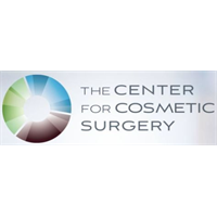 The Center for Cosmetic Surgery