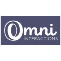 Omni Interactions