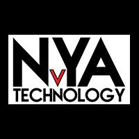 Nvya Technology