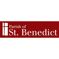 Parish of St. Benedict