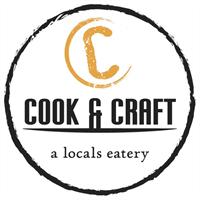 Cook & Craft