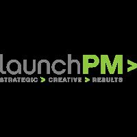 LaunchPM